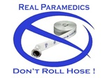 Real Paramedics