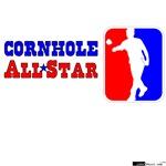 Cornhole AllStar
