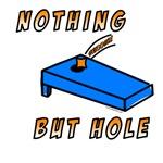 Nothing But Hole