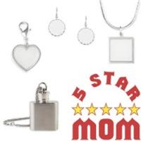 Jewelry - 5 Star Mom
