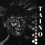 Taino Warrior Gear and Accessories