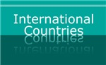 International Countries Tees Gifts