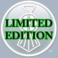Ltd. Edition