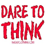 Dare to Think