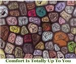 Comfort...