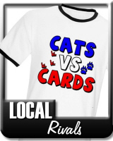 Local Rivals