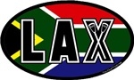 Lacrosse South Africa