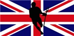 Lacrosse IRock UK