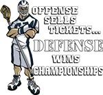 Lacrosse Defense Wins Champ 1