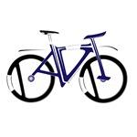 David (Bike new Design)