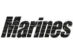 Marines Vintage