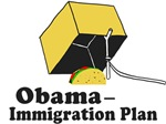 Obama Immigration Plan