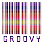 Groovy (Barcode)