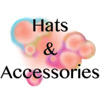 Hats & Accessories