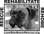 Rescue-Rehab-Rehome