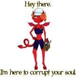Corrupt Your Soul