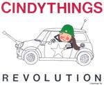 Cindythings Corporate Fun