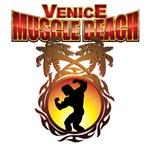 MuscleBeachVenice Tribal