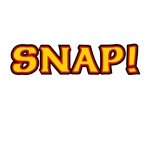 Snap T-shirts and Gifts