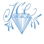 Fire and Ice Allstars