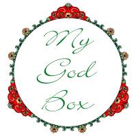 God Boxes