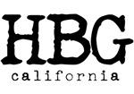 HBG California
