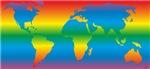 world rainbow