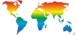 world rainbow 2