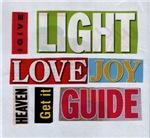 I Give Light