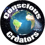 Conscious Creators