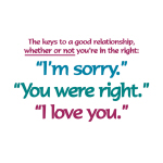 Good Relationship - Goodies