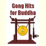 Gong Hits - Apparel