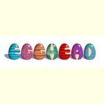 Egghead - Goodies