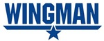 WINGMAN - Top Gun Navy Pilot Program
