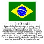Brazil (CQ)