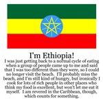 Ethiopia (CQ)