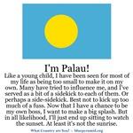 Palau (CQ2)