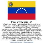 Venezuela (CQ2)