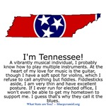 Tennessee (SQ)