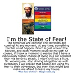 State of Fear (SQ)
