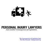 Personal Injury Lawyers (CCQ)