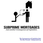 Subprime Mortgages (CCQ)