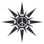 Solar Peace - Catharsis
