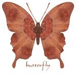 Beloved Butterfly