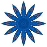 Lyrical Flower