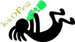Kok O'Pelli