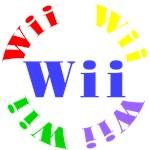 Wii Clothing & Stuff
