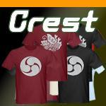 Family Crest (KAMON)