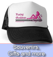Hats, Gifts and more