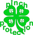 St. Patrick's Day T-shirts and Gifts